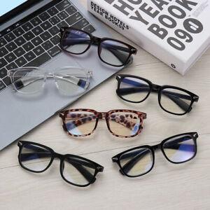 Anti-Blue-Ray-Computer-Goggles-Blue-Light-Blocking-Glasses-UV-Eyeglasses-Hot