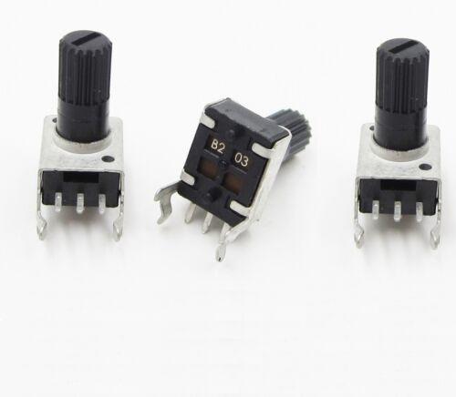 H1048 Cutler Hammer Citation  H Motor Control Heater Element 36.7-46 Amps