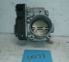 02-06 Nissan Altima Sentra 2.5L Throttle Body Assembly Actuator RME60-06 Factory