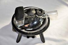 Cow Milking Machine Partmilk Clawwork Withdelaval Surge Milker Mc30 240ml Lt12lm