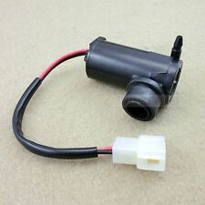 Mini 12V Wasserpumpe für Zimmerbrunnen o.Ä. 3L/Minute