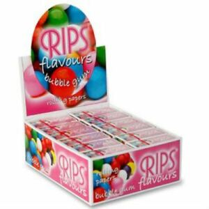 Rips-Papier-a-Rouler-Aromatisees-Chewing-Gum-24-Paquet