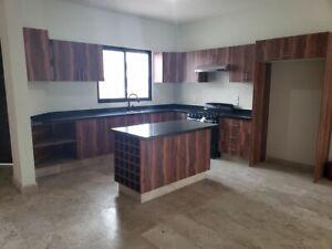 Casa en Venta Colinas de Juriquilla