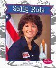 Sally Ride by Erin Edison (Paperback / softback, 2014)