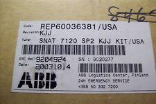 ABB SNAT 624 WINDOWS DRIVER