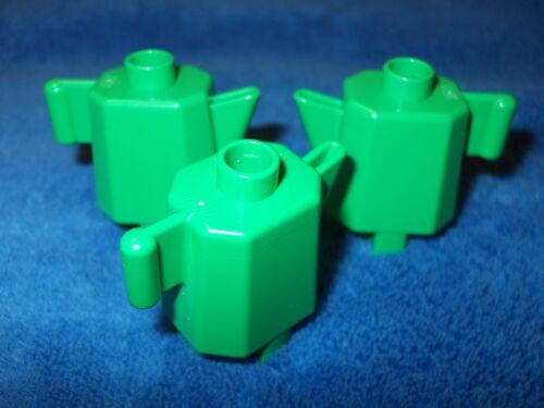 4//8//12Pcs TV Animation Super Flügel verwandelnde Flugzeug Mini Figuren Spielzeug