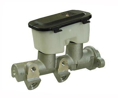 Centric Parts 130.62062 New Master Brake Cylinder