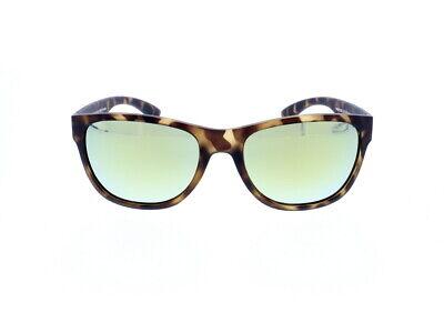 Attento His Occhiali Da Sole Hps 97109 2 Polaroid Bicchieri Polarized Eyewear Montatura Occhiali- Forma Elegante