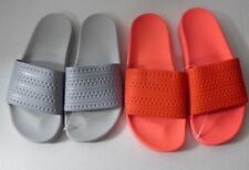 2f198c5e6 item 1 NEW-ADIDAS MEN'S ADILETTE SLIDE SANDALS, ASSORTED COLOR, SIZES, &  STYLES, $45.00 -NEW-ADIDAS MEN'S ADILETTE SLIDE SANDALS, ASSORTED COLOR,  SIZES, ...