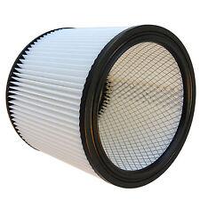 SP650C 6x Cartridge Filter for Shop-Vac 587-04-00 587-24-62