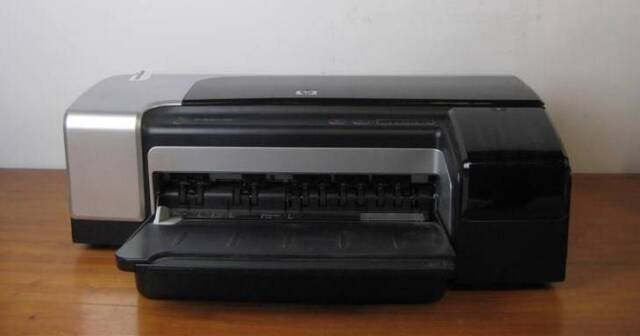 HP OFFICEJET K850 PRINTER DRIVER FOR MAC DOWNLOAD