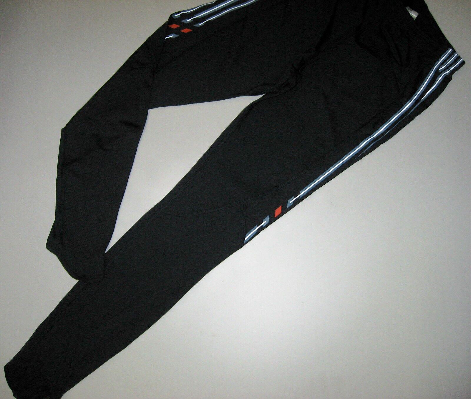 Adidas Adistar Long Tight 314628 Running Pants