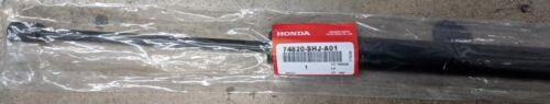 2005-2008 HONDA ODYSSEY VAN 74820-SHJ-A01 GENUINE OEM SUPPORT CYLINDER TAILGATE