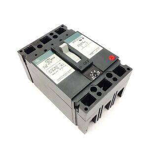 GENERAL ELECTRIC CIRCUIT BREAKER 30AMP 2 POLE