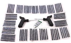 notfall reifenreparatur set tire repair reifen panne. Black Bedroom Furniture Sets. Home Design Ideas