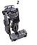 Seibertron-Autobots-Robots-Optimus-Prime-Bumblebee-Action-Figures-Kids-Toys-3-039-039 thumbnail 3