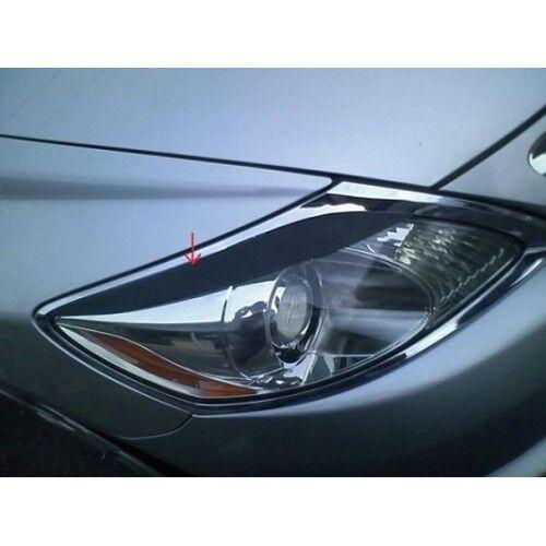 2009 Lexus Gs 460 For Sale
