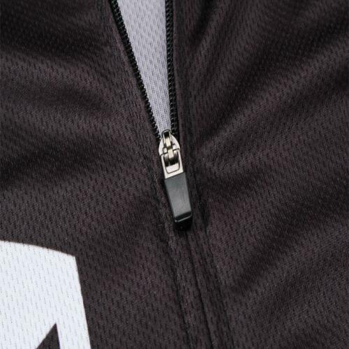 Team Discovery Retro Cycling Jersey