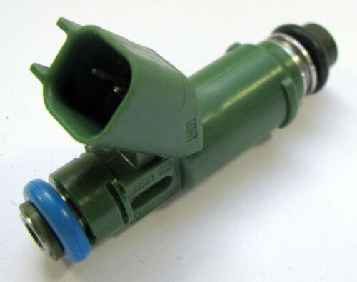 Iniettore strumento denso 1x43-ab JAGUAR X-Type 3,0 puliti esaminato /&
