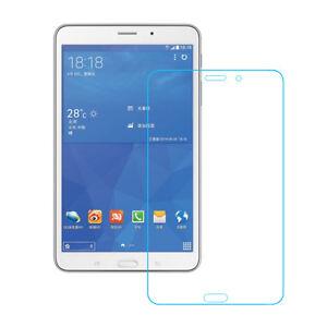 HD-Protective-pad-Case-Film-Foil-For-Samsung-Galaxy-Tab-4-7-0-T230-T231-T235-E9C