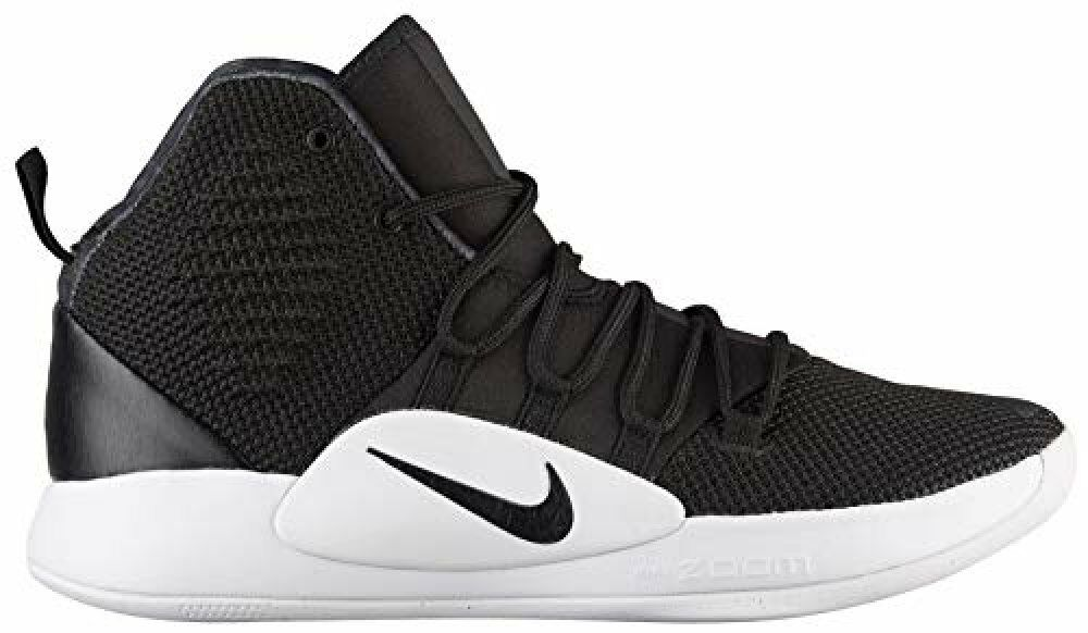 NIKE Men's Hyper Dunk X(Team) Basketball shoes