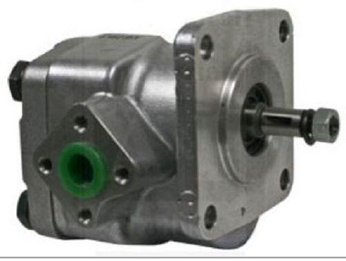 s l640 john deere 650 tractor hydraulic pump ch15095 ebay