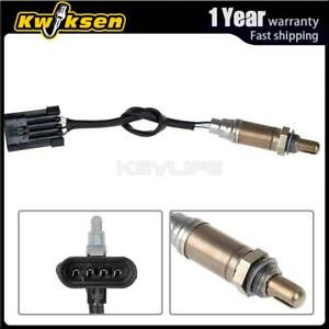 Downstream Oxygen O2 Sensor 92068713 For 2009 Pontiac G8 V8-6.2L 4