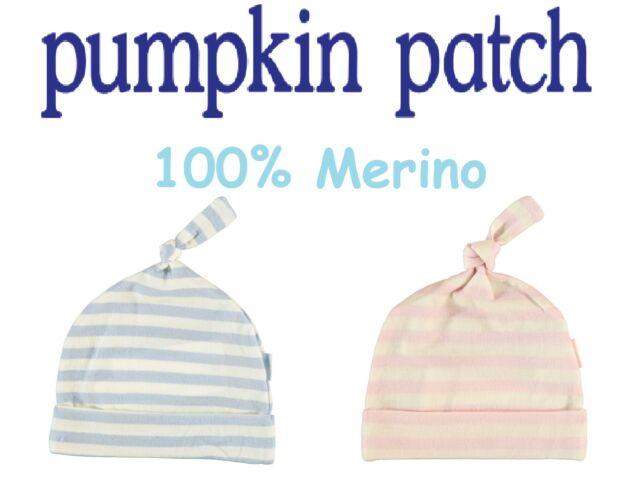 Baby Hat and Mittens Set Baby set For Boy Girl Unisex 100/% Merino Wool
