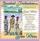 Gone West: Bold Adventures of American Explorers and Pioneers by Well-Trained Mind Press (CD-Audio, 2015)