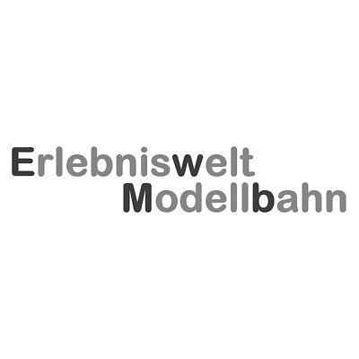 Erlebniswelt Modellbahn