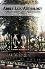 Abbey Leix Anthology: Volume Four by O'More College of Design (Paperback / softback, 2013)