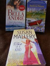 Fool&#39s Gold: Two of a Kind 12 by Susan Mallery (2013, Paperback)