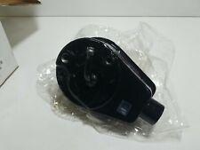 Power Steering Pump Cardone 20-7803 Reman