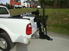 Slik-Pick Hulkster Slide in Wheel Lift-TowTruck-Wrecker-Repo-Self loader repo 1