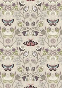 Winter-Garden-by-Lewis-and-Irene-Fabrics