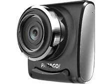 PAPAGO Car Dash Camera GoSafe 200 Full HD Dash Cam 1080P Car DVR, Parking Monito