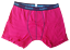 Boxer-Shorts-2-Pieces-Man-Elastic-Outer-Start-Cotton-sloggi-Underwear-Bipack thumbnail 11