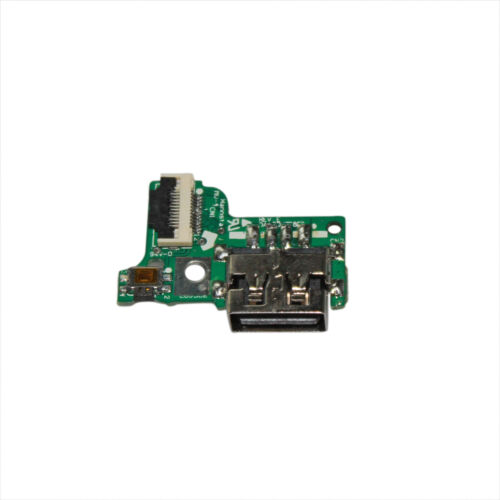 Power Button USB Board For Acer Aspire M5-583 V5-472 V5-473 V5-572 V5-573 tbsz11