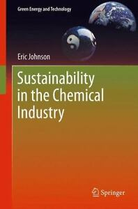 NEW-Green-Energy-and-Technology-Sustainability-in-the-Chemical-Industry-211-22
