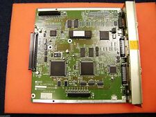 Ricoh IS450SE Image Scanner SCU PCB Board Genuine G407-5690 G4075690 G407-5673