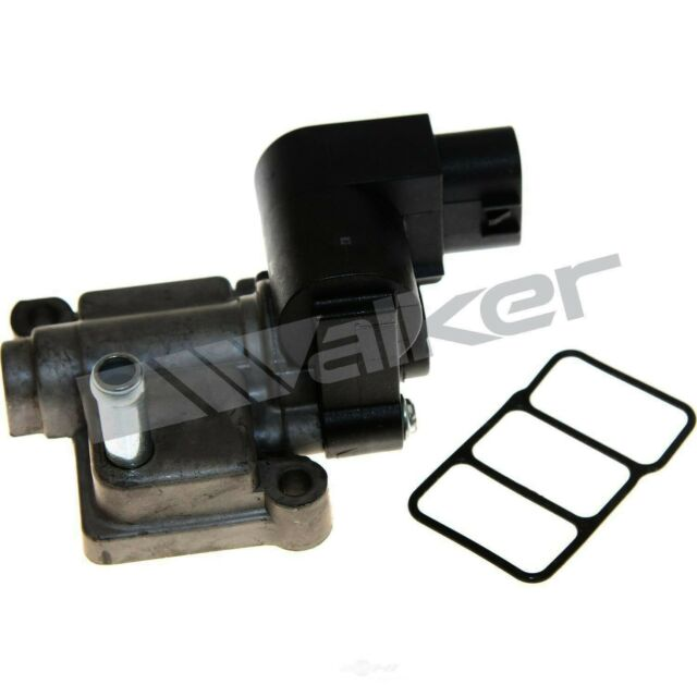 Walker Products 215-2061 Fuel Injection Idle Air Control Valve