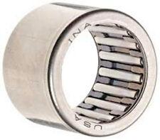"SCH1010 Needle Bearing Bore Axle 5//8/""x 7//8/""x5//8/"" inch BHA1010ZOH Roller Bearings"