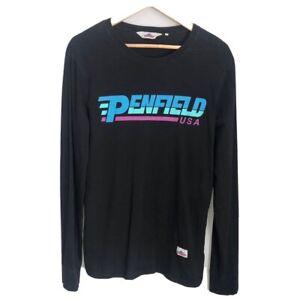 mens-penfield-rhinecliff-long-sleeve-tshirt