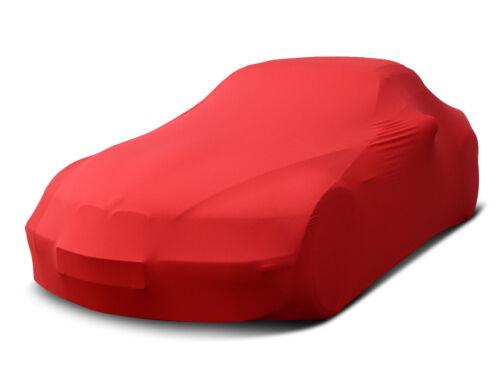 2004-2010 /> Telo-Auto BMW · 6er Cabriolet · E64· Anno Fab