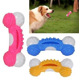 Pet-Dog-Safety-Rubber-Toys-Aggressive-Chewer-Bite-Resistant-Chew-Rubber-Toy