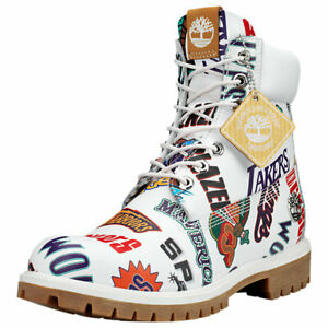 offer discounts wholesale clearance sale TIMBERLAND MITCHELL & NESS X NBA