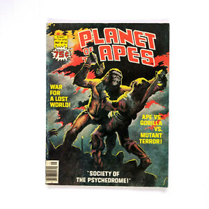 1976-Curtis-034-PLANET-OF-THE-APES-034-20-MAGAZINE