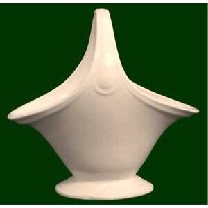 Royal-Creamware-Flower-Basket