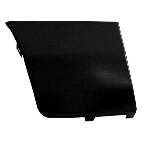 For Dodge Charger 68-70 Front Driver Side Lower Fender Patch Rear Section