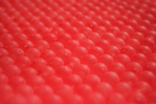 Boule de feu Trick em perles Truite Steelhead Salmon Vous Choisissez Taille 6 8 10 ou 12 mm